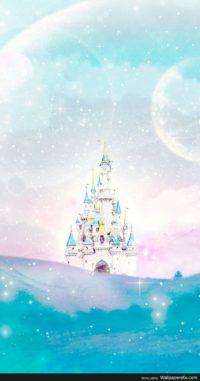 Disney Iphone Background