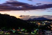 El Salvador Hd