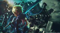 Final Fantasy 7 Wallpapers