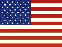 Free American Flag Desktop