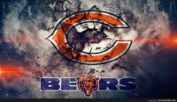 Free Chicago Bears Wallpaper