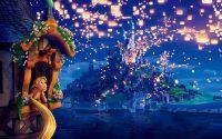 Free Disney Backgrounds For Desktop
