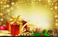 Free Download Christmas Wallpaper