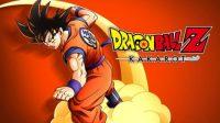Free Download Dragonball Z