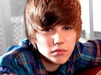 Free Download Pics Of Justin Bieber