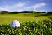 Free Golf Wallpaper Downloads