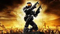 Free Halo 2 Wallpapers