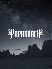 Free Papa Roach Download