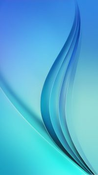 Free Samsung Cell Phone Wallpaper