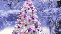 Free Wallpaper Desktop Christmas