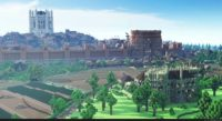 Game Of Thrones Minecraft Map Download