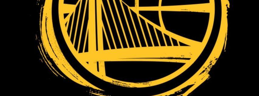 Golden State Warriors Wallpaper Iphone