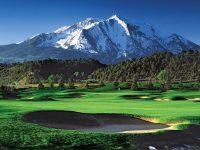 Golf Course Wallpaper Desktop