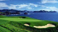 Golf Wallpapers For Desktop