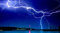 Hd Pictures Of Lightning
