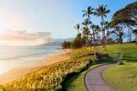 Images Of Hawaii Beaches