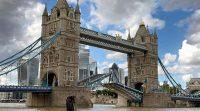 Images Of London Bridge