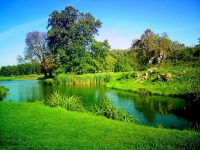 Images Of Nature Beauty Hd