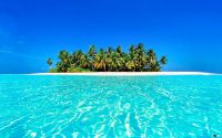 Island Pictures For Desktop