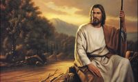Jesus Wallpaper Free Download Desktop