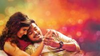 Latest Tamil Movies Wallpapers