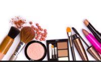 Makeup Desktop Wallpaper