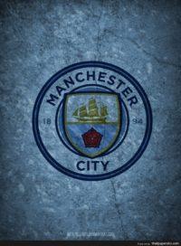 Man City Hd Wallpaper