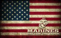Marine Corps Computer Backgrounds