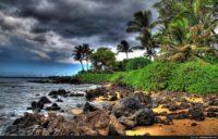 Maui Wallpaper Hd