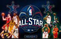 Nba Wallpaper Free Download