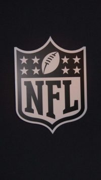Nfl Cell Phone Wallpapers
