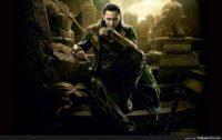 Pics Of Loki