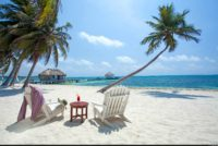 Picture Of Caribbean Beaches