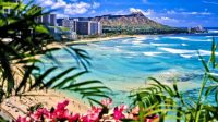 Pictures Of Hawaii Beach