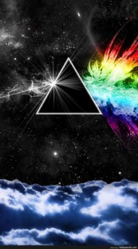 Pink Floyd Wallpaper Android