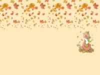 Precious Moments Desktop Wallpaper