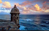 Puerto Rico Wallpaper