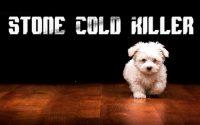 Puppy Killer Wallpaper Com