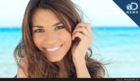 Really Pretty Photo