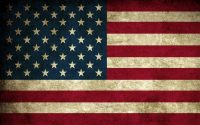 Us Flags For Wallpaper