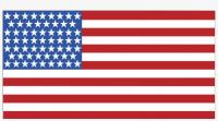 Usa Flag Image Hd