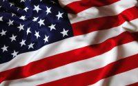 Usa Flag Wallpaper Download