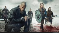 Vikings Hd Wallpaper