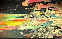 Wallpaper Art Hd