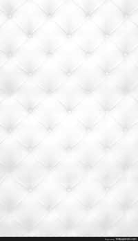 White Background Iphone 5