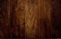 Woodgrain Desktop Background