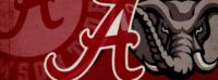 alabama football free fb cover photos