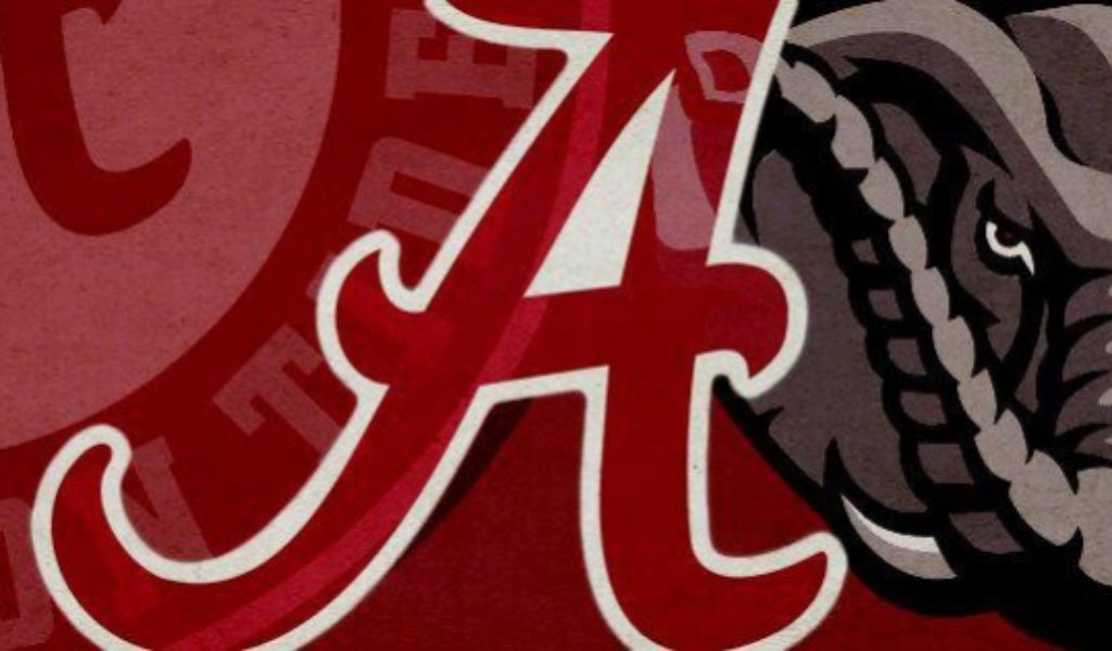 Alabama Football Free Fb Cover Photos Hd Wallpapers Download