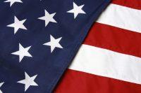 america flag hd photos