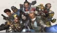 apex legends wallpaper full HD